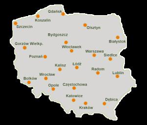 mapka3